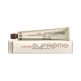 Coloracao-Color-Supreme-9.32-Bege-Suave-13827.02