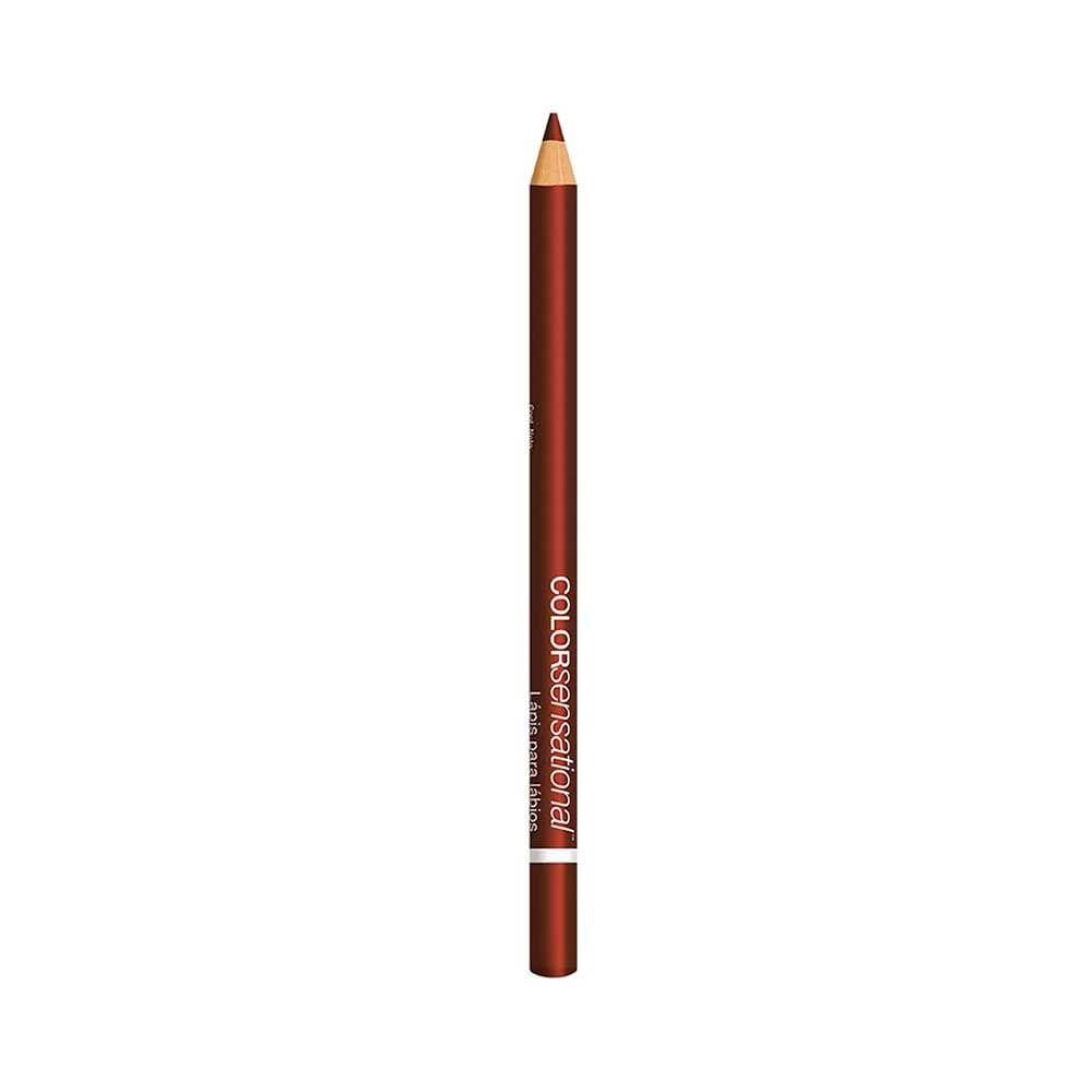 Lapis-para-Labios-Color-Sensational-N.210-Sorte-no-Jogo-12549.03