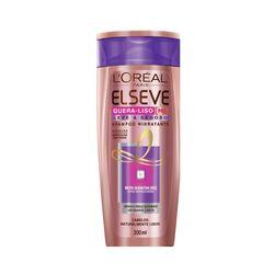 Shampoo-Elseve-Quera-Liso-Leve-e-Sedoso-200ml-30297.21