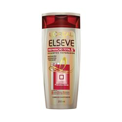 Shampoo-Elseve-Reparacao-Total-5-200ml-30297.16