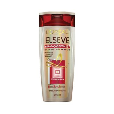 Shampoo-Elseve-Reparacao-Total-5-200ml-30297.16