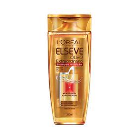 Shampoo-Elseve-Oleo-Extraordinario-Nutricao-200ml-30297.23