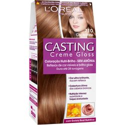 Coloracao-Casting-Gloss-710-Cocadinha-14493.39
