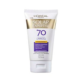 Locao-Solar-Expertise-120ml-Fps-70-18226.00