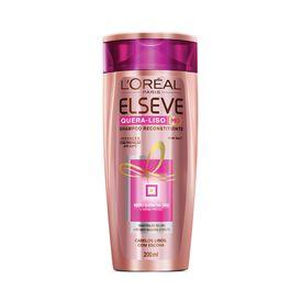 Shampoo-Elseve-Quera-Liso-200ml-30297.20