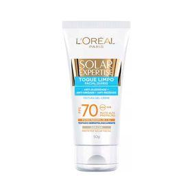 Protetor-Solar-L-oreal-Expertise-Toque-limpo-com-Cor-50g-Fps70-18689.00