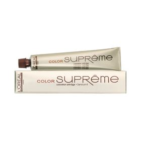 Coloracao-Color-Supreme-5.41-Marrom-Cha-13827.10
