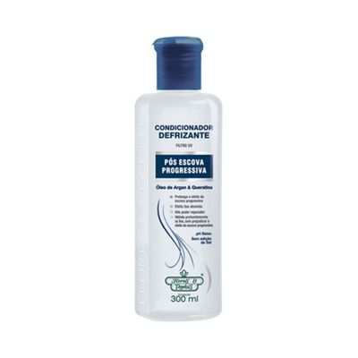 Condicionador-Flores-E-Vegetais-Pos-Progressiva-300ml