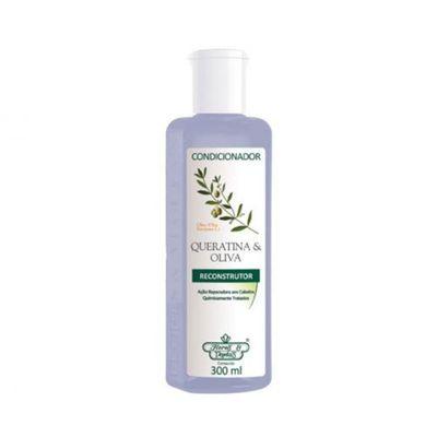 Shampoo-Flores-e-Vegetais-Queratina-300ml