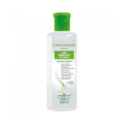 Condicionador-Flores-E-Vegetais-Liso-Absoluto-Pre-Escova-300ml