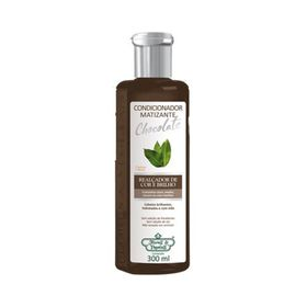 Condicionador-Matizante-Flores-E-Vegetais-Chocolate-300ml