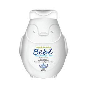 Condicionador-Flores-E-Vegetais-Bebe-250ml
