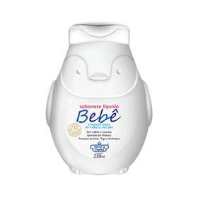 Sabonete-Liquido-Flores-E-Vegetais-Bebe-250ml