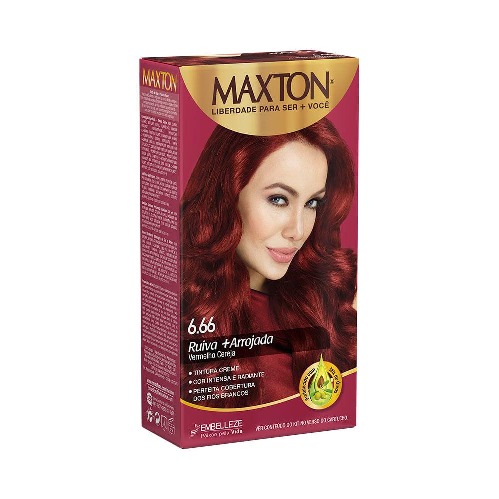 Maxton-_Completo_6.66