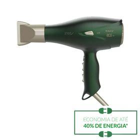 Secador-Taiff-Eco-2100W-220V