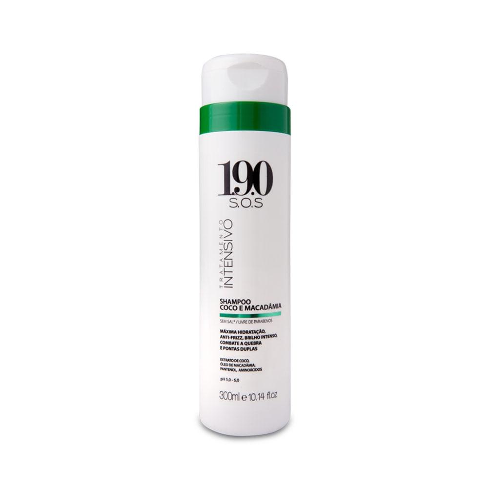 Shampoo-1.9.0.-Coco-e-Macadamia-300ml