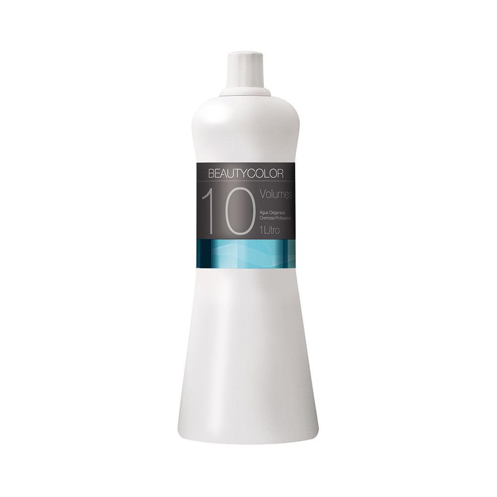 Agua-Oxigenada-Cremosa-Beauty-Color-10-Volumes-1000ml