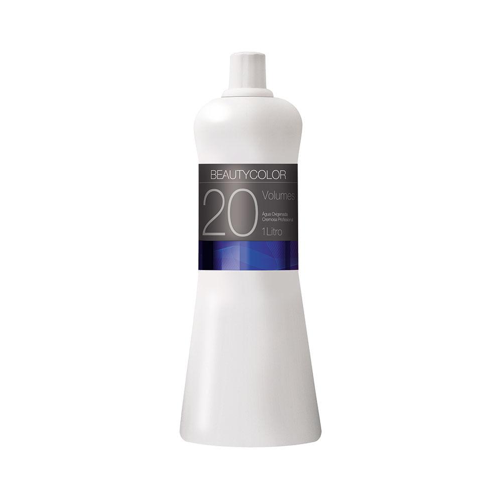 Agua-Oxigenada-Cremosa-Beauty-Color-20-Volumes-1000ml