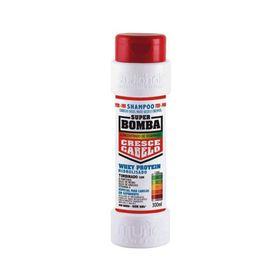 Shampoo-Muriel-Super-Bomba-Secos-A-Crespos-300ml