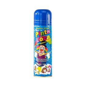 Spray-Decorativo-Pinta-Loca-Azul-150ml