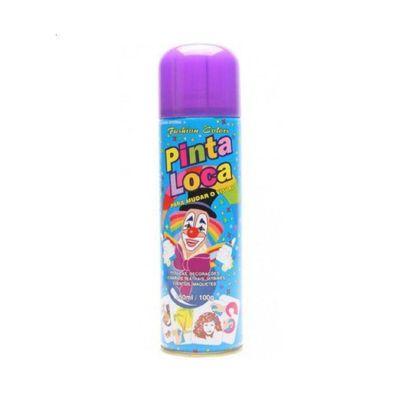 Spray-Decorativo-Pinta-Loca-Roxa-150ml