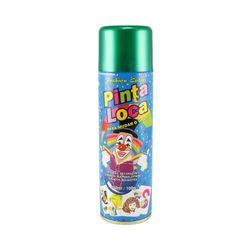 Spray-Decorativo-Pinta-Loca-Verde-150ml