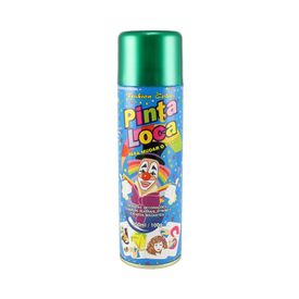Spray-Decorativo-Pinta-Loca-Verde-150ml