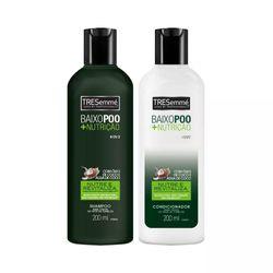 23398-Kit-Tresemme-Baixo-Poo-Shampoo-200ml-Condicionador-200ml