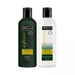 23403-Kit-Tresemme-Detox-Capilar-Shampoo-200ml-Condicionador-200ml