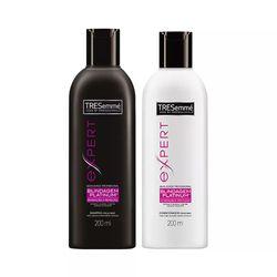23404-Kit-Tresemme-Blindagem-Platinum-Shampoo-200ml-Condicionador-200ml