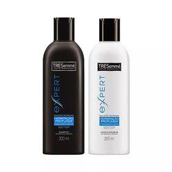 23405-Kit-Tresemme-Hidratacao-Profunda-Shampoo-200ml-Condicionador-200ml