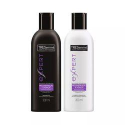 23408-Kit-Tresemme-Reconstrucao-e-Forca-Shampoo-200ml-Condicionador-200ml