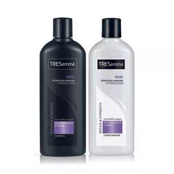 23409-Kit-Tresemme-Reconstrucao-e-Forca-Shampoo-400ml-Condicionador-400ml