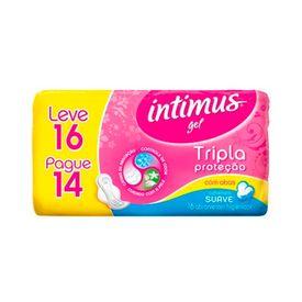 Absorvente-Intimus-Gel-Tripla-Protecao-Suave-c-Abas-Leve-16-Pague-14--17957.00