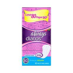 Protetor-Diario-Always--Perfume-Protecao-Segura-c80un.-39494.00