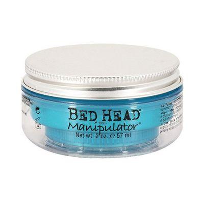 Pomada-Tigi-Bed-Head-Manipulator-Matte-57g