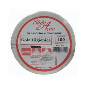 Gola-Higienica-Style-Acao-100un.-35925.00