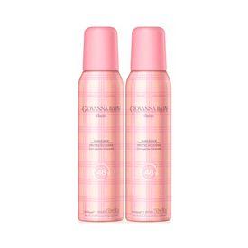 Kit-Desodorante-Aerosol-Giovanna-Baby-Rosa-c2-37005.00