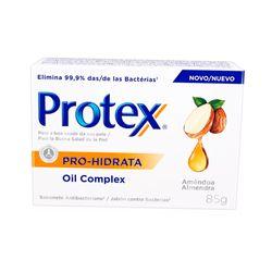 Sabonete-Protex-Pro-Hidrata-Amendoa-85g-39327.02