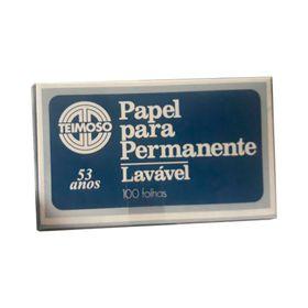 Papel-para-Permanente-Teimoso-c-100-folhas-3869.00
