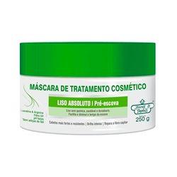 Mascara-Flores---Vegetais-Liso-Absoluto-Pre-Escova-250g
