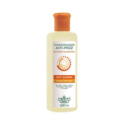 Condicionador-Flores---Vegetais-Anti-Frizz-300ml