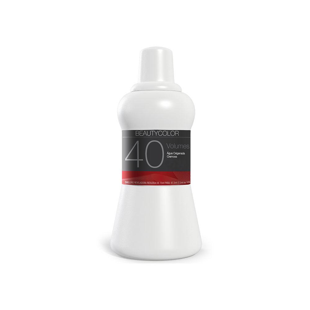 Agua-Oxigenada-Beauty-Color-75ml-40-Volumes