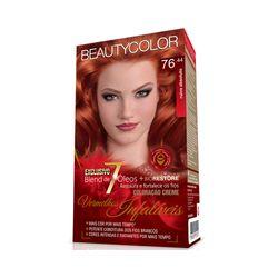 Coloracao-Beauty-Color-76.44-Ruivo-Absoluto