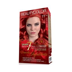 Coloracao-Beauty-Color-77.44-Vermelho-Seducao