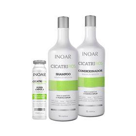Kit-Inoar-Shampoo-Condicionador-Cicatrifios-1000ml-Gratis-1-Ampola-Cicatrifios
