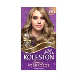 Tintura-Koleston-Kit-1211-Louro-Cinza-Intenso