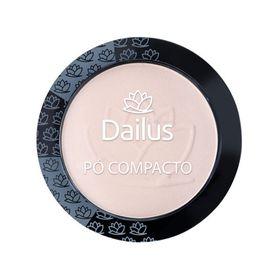 Po-Compacto-Dailus-New-00-Clarinho