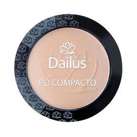 Po-Compacto-Dailus-New-04-Bege-Claro