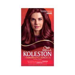 Tintura-Koleston-Kit-4446-Borgonha-Vibrante